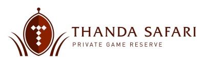 Thanda Island Logo L