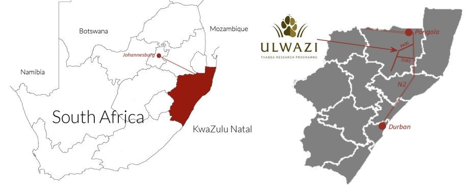 ur-location