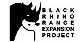 Black_Rhino_Range_Expansion_Project-2