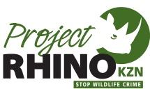 Project-Rhino-KZN-logo.jpg